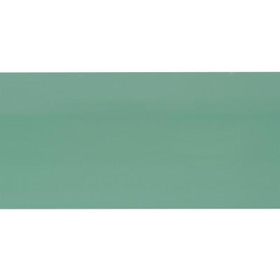 Στόρι Αλουμινίου 50mm Μονόχρωμο 09