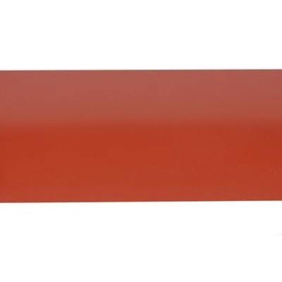 Στόρι Αλουμινίου 50mm Μονόχρωμο 12