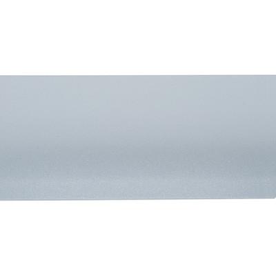 Στόρι Αλουμινίου 50mm Μονόχρωμο 14