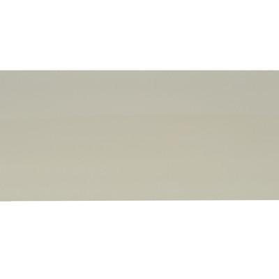 Στόρι Αλουμινίου 50mm Μονόχρωμο 22
