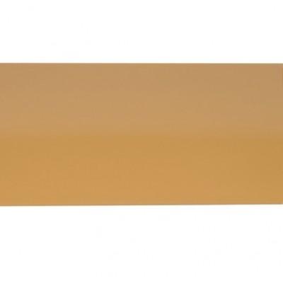 Στόρι Αλουμινίου 50mm Μονόχρωμο 26