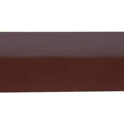 Στόρι Αλουμινίου 50mm Μονόχρωμο 30