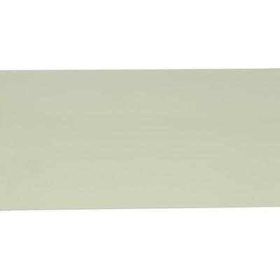 Στόρι Αλουμινίου 50mm Μονόχρωμο 32