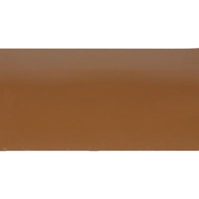 Στόρι Αλουμινίου 50mm Μονόχρωμο 41
