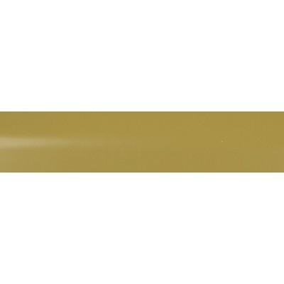 Στόρι Αλουμινίου Μονόχρωμο Καφέ Ανοικτό 25mm 95