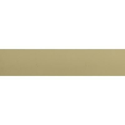Στόρι Αλουμινίου Μονόχρωμο Εκρού Γυαλιστερό 25mm 05