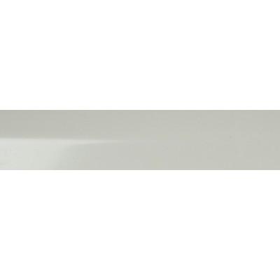 Στόρι Αλουμινίου Μονόχρωμο Γκρι του Πάγου 25mm 75