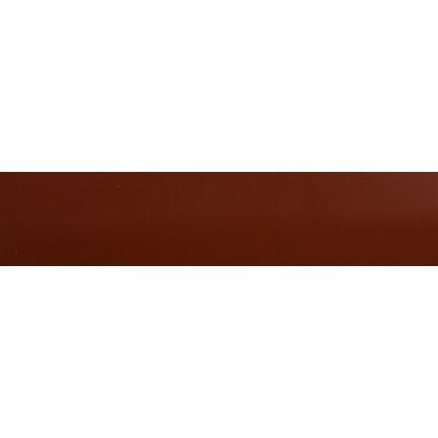 Στόρι Αλουμινίου Μονόχρωμο Κεραμιδί 25mm 37