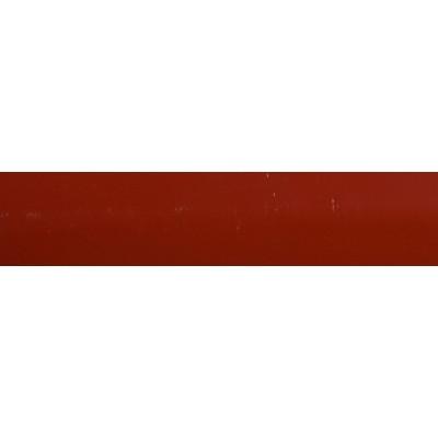 Στόρι Αλουμινίου Μονόχρωμο Κόκκινο 25mm 15