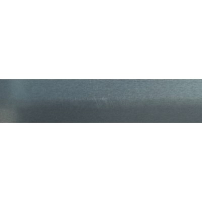 Στόρι Αλουμινίου Μονόχρωμο Γυαλιστερό 25mm 66