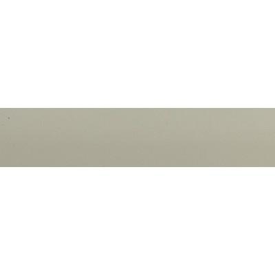 Στόρι Αλουμινίου Μονόχρωμο Ζαχαρί Σκούρο 25mm 55