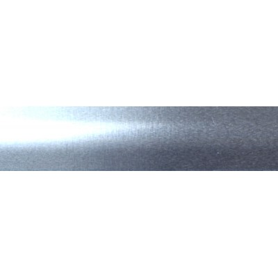 Στόρι Αλουμινίου 16mm Μονόχρωμο 66