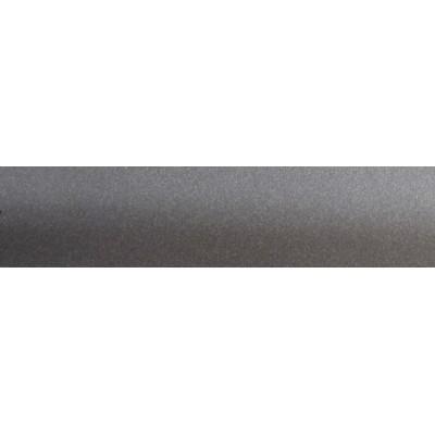 Στόρι Αλουμινίου 16mm Μονόχρωμο Νίκελ Ματ 56