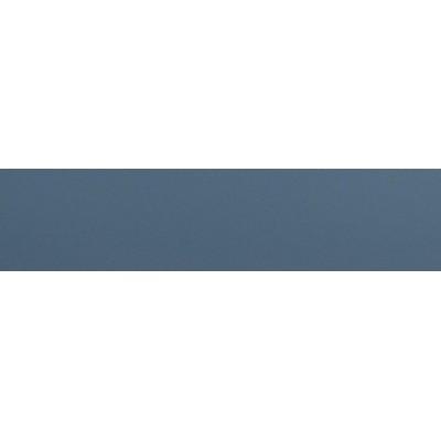 Στόρι Αλουμινίου 16mm Μονόχρωμο Γαλάζιο 43