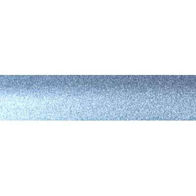 Στόρι Αλουμινίου 16mm Μονόχρωμο Γαλάζιο Σαγρέ 91