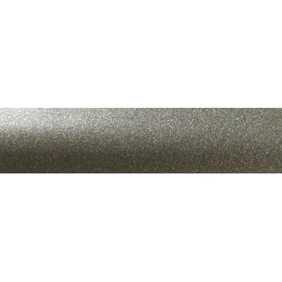 Στόρι Αλουμινίου 16mm Μονόχρωμο Γκρι Ποντικί Γυαλιστερό13