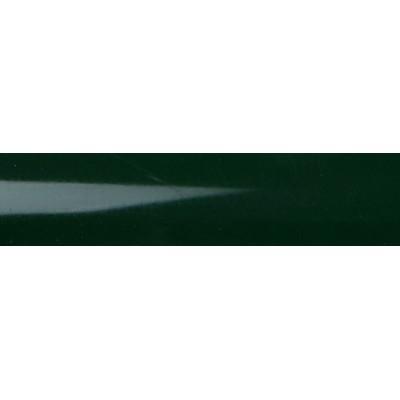 Στόρι Αλουμινίου 16mm Μονόχρωμο Κυπαρισσί 14