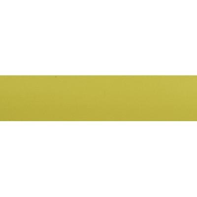 Στόρι Αλουμινίου 16mm Μονόχρωμο Κίτρινο 03