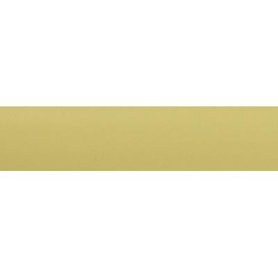 Στόρι Αλουμινίου 16mm Μονόχρωμο Μπεζ Σκούρο 97