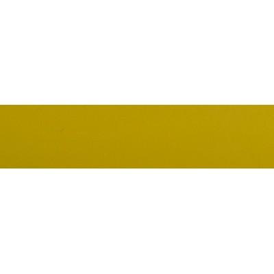 Στόρι Αλουμινίου 16mm Μονόχρωμο Σκούρο Κίτρινο 32