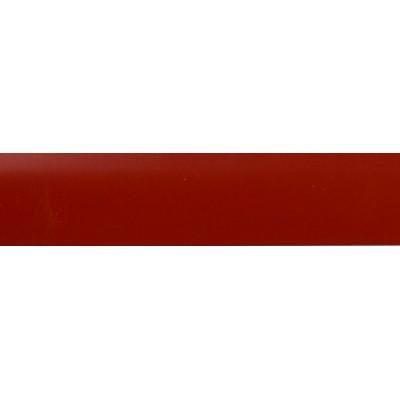 Στόρι Αλουμινίου 16mm Μονόχρωμο Κόκκινο 15