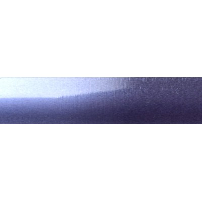 Στόρι Αλουμινίου 16mm Μονόχρωμο Μωβ Σκούρο Γυαλιστερό 63