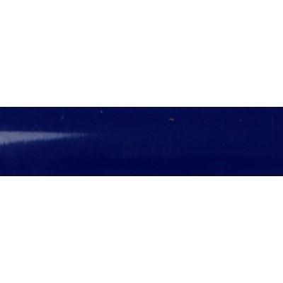 Στόρι Αλουμινίου 16mm Μονόχρωμο Μπλού Μπλάκ  71