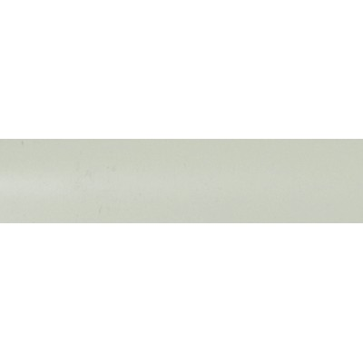 Στόρι Αλουμινίου 16mm Μονόχρωμο Ζαχαρί 63