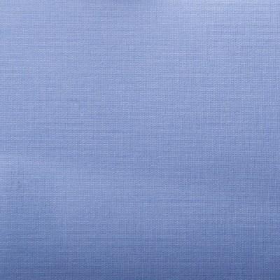 Ρόλερ Μερικής Σκίασης/32 χιλ. βαρέως τύπου μηχανισμός/ Μονόχρωμο 44