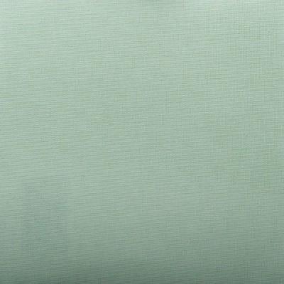 Ρόλερ Μερικής Σκίασης/32 χιλ. βαρέως τύπου μηχανισμός/  Μονόχρωμο 63