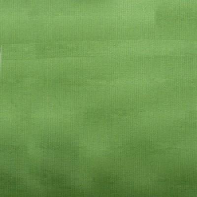 Ρόλερ Μερικής Σκίασης/32 χιλ. βαρέως τύπου μηχανισμός/  Μονόχρωμο 64 Πράσινο Λαχανί