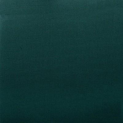 Ρόλερ Μερικής Σκίασης/32 χιλ. βαρέως τύπου μηχανισμός/  Μονόχρωμο 68 Πράσινο Κυπαρισσί