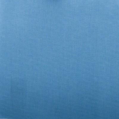 Ρόλερ Μερικής Σκίασης/32 χιλ. βαρέως τύπου μηχανισμός/  Μονόχρωμο 50 Μπλε