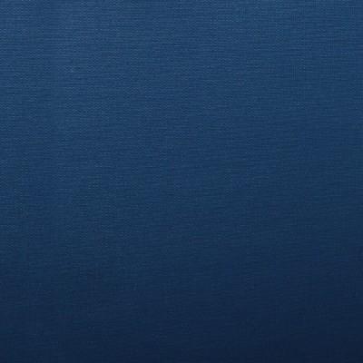 Ρόλερ Μερικής Σκίασης/32 χιλ. βαρέως τύπου μηχανισμός/  Μονόχρωμο 55