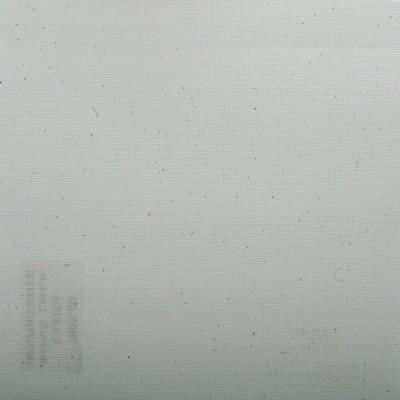 Ρόλερ Μερικής Συσκότισης Μονόχρωμο 00 Γκρι Πάγου με 32mm μηχανισμό-5 χρόνια εγγύηση