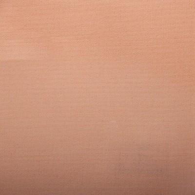Ρόλερ Μερικής Σκίασης/32 χιλ. βαρέως τύπου μηχανισμός/ Μονόχρωμο 24 Σάπιο Μήλο (Old Pink)
