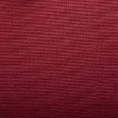 Ρόλερ Μερικής Σκίασης/32 χιλ. βαρέως τύπου μηχανισμός/  Μονόχρωμο Μπορντό 31
