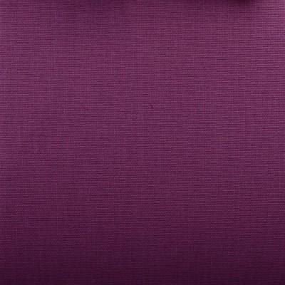 Ρόλερ Μερικής Σκίασης/32 χιλ. βαρέως τύπου μηχανισμός/  Μονόχρωμο Μοβ 40