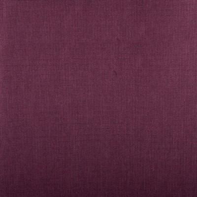 Ρόλερ Μερικής Σκίασης/32 χιλ. βαρέως τύπου μηχανισμός/  Μονόχρωμο 42