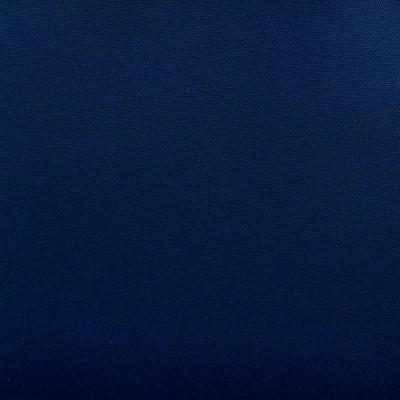 Ρόλερ Μερικής Συσκότισης Μονόχρωμο Μπλε Σκούρο Λινο
