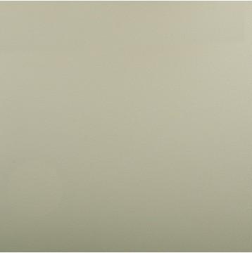 Ρόλερ Μερικής Συσκότισης Μονόχρωμο 21 Γκρι με 32mm μηχανισμό-5 χρόνια εγγύηση
