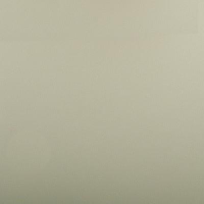 Ρόλερ Μερικής Σκίασης/32 χιλ. βαρέως τύπου μηχανισμός/  Μονόχρωμο 21 Γκρι