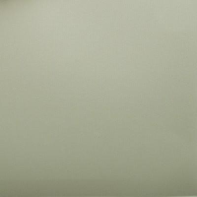 Ρόλερ Μερικής Σκίασης/32 χιλ. βαρέως τύπου μηχανισμός/  Μονόχρωμο 11 Γκρι Ποντικί