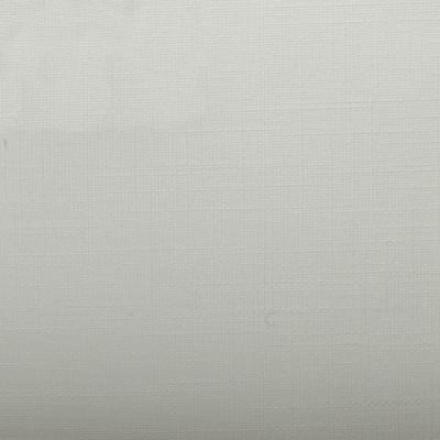 Ρόλερ Μερικής Συσκότισης Μονόχρωμο Λευκό Με Ρίγες 20