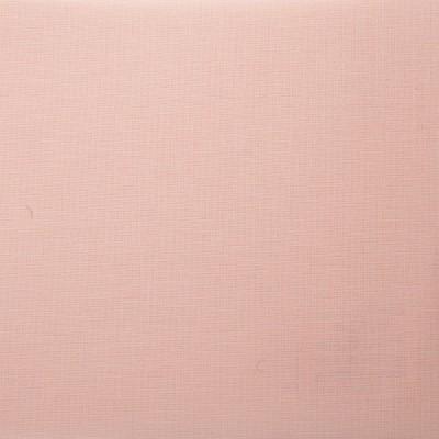 Ρόλερ Μερικής Σκίασης/32 χιλ. βαρέως τύπου μηχανισμός/  Μονόχρωμο 240 Ροζ-Barbie