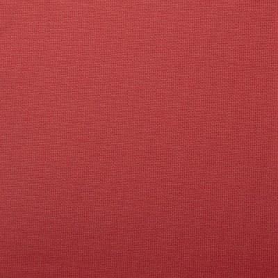 Ρόλερ Μερικής Σκίασης/32 χιλ. βαρέως τύπου μηχανισμός/  Μονόχρωμο Κόκκινο