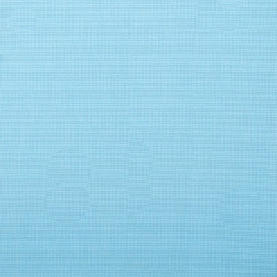 Ρόλερ Μερικής Σκίασης/32 χιλ. βαρέως τύπου μηχανισμός/  Μονόχρωμο Σιελ