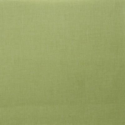 Ρόλερ Μερικής Σκίασης/32 χιλ. βαρέως τύπου μηχανισμός/  Μονόχρωμο 662 Λαδί-Ελιάς Ανοιχτό