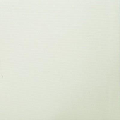 Ρόλερ Ολικής Συσκότισης/Blackout Μονόχρωμο 22 Άσπρο