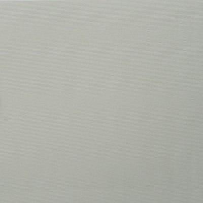 Ρόλερ Ολικής Συσκότισης/Blackout Μονόχρωμο 11 Γκρι Πάγου